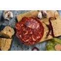 Chorizo 100% Ibérico