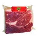 Pack Nera+Verde+Rossa+Bianco Series Prosciutto Iberico